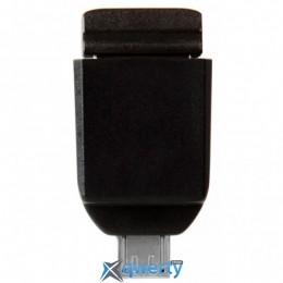 Verbatim 8GB OTG USB 2.0 (49820)