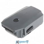 Аккумулятор для дрона DJI 3,830mAh / 11.4V (серия Mavic) (CP.PT.000587)