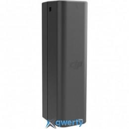 Аккумулятор для дрона DJI Osmo Part 53 (CP.ZM.000370)