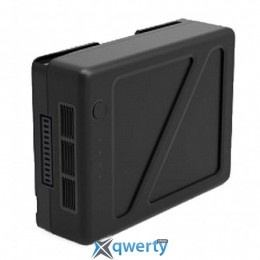 Аккумулятор для дрона DJI TB50 4280 мАч для Inspire 2 (CP.BX.000179)