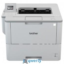 BROTHER HL-L6400DW (HLL6400DWR1)