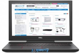 Dell G5 5587 (G557161S3NDW-60B)