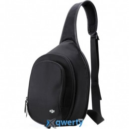 Кейс DJI Goggles Mavic - Sling Bag (CP.PT.000879)