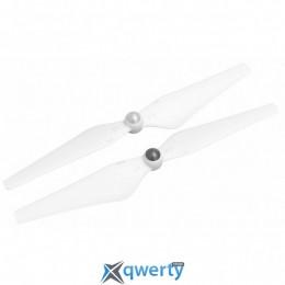 Пропеллер для дрона DJI 9450