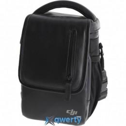Рюкзак для дрона DJI Mavic Part 30 Shoulder Bag (CP.PT.000591)