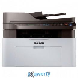Samsung SL-M2070FW (SS296Q)