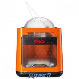 XYZprinting Da Vinci Nano (3FNAXXEU01B)