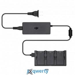Зарядное устройство для дрона DJI серия Spark (CP.PT.000868)