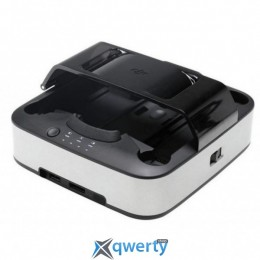 Зарядное устройство для дрона DJI Spark Part22 (CP.PT.00000085.01)