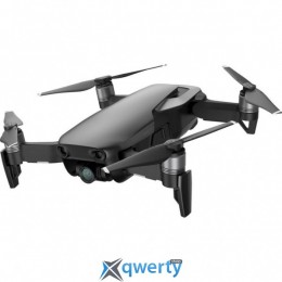 DJI Mavic Air Onyx Black (CP.PT.00000132.01)