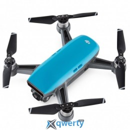 DJI Spark Sky Blue (CP.PT.000743)