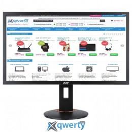 Acer XF270HAbmidprzx (UM.HX0EE.A05) 27