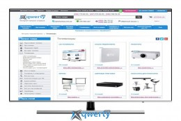 Samsung 75NU8000 купить в Одессе