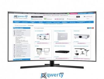 Samsung 49nu7500 купить в Одессе