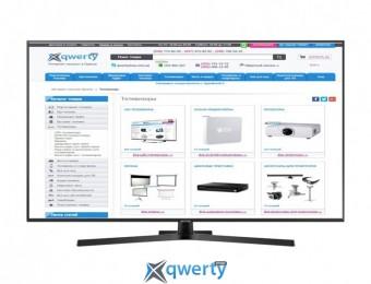 Samsung UE 50nu7400 (50nu7402/50nu7492)