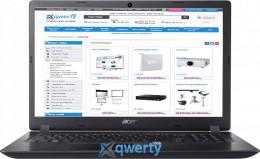Acer Aspire 3 A315-53G (NX.H18EU.031) Obsidian Black