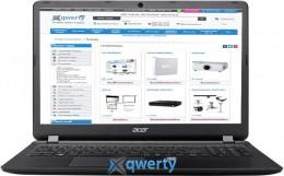 Acer Aspire ES 15 ES1-523 (NX.GKYEU.049) Midnight Black