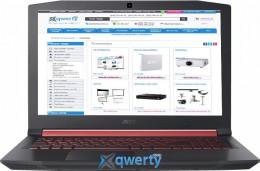 Acer Nitro 5 AN515-52 (NH.Q3LEU.043) Shale Black