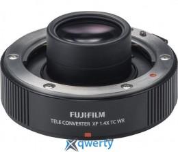 Fujifilm XF 1.4X TC WR (16481892)