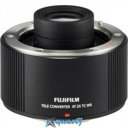 Fujifilm XF 2X TC WR (16516271)