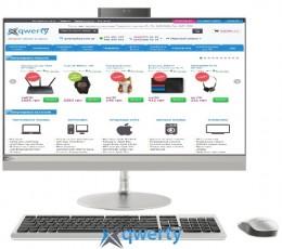 Lenovo IdeaCentre 520-27 (F0D0002AUA) купить в Одессе
