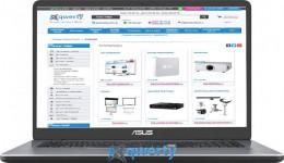 Asus VivoBook 17 X705MA (X705MA-GC001) (90NB0IF2-M00010) Grey