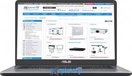 Asus VivoBook 17 X705MB (X705MB-GC002T) (90NB0IH2-M00030) Grey купить в Одессе
