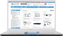 Asus VivoBook 17 X705UB (X705UB-GC062) (90NB0IG3-M00710) White