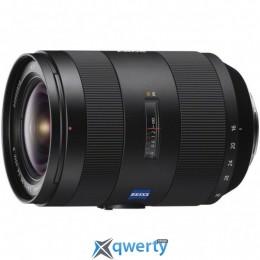 Sony 16-35mm f/2.8 SSM Carl Zeiss II DSLR/SLT (SAL1635Z2.SYX)