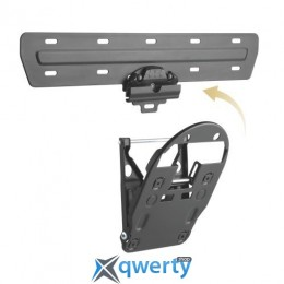 Кронштейн no gap wall mount for Q7 Q8 Q9 (LED-13Q)