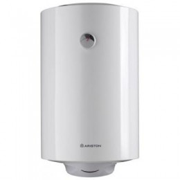 Ariston PRO ECO EVO 150 V 2K (3700485)