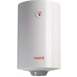 Ariston SIMAT NTS 100 2K (3200533)