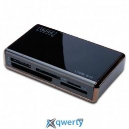 DIGITUS USB 3.0 (DA-70330)