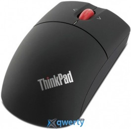 Lenovo ThinkPad Bluetooth Laser Mouse (0A36407)