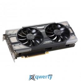 EVGA GeForce GTX 1070 8GB GDDR5 (256bit) (1506/8008) (DVI, HDMI, DisplayPort) FTW DT GAMING (08G-P4-6274-KR)