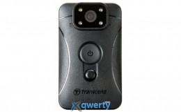 Transcend DrivePro Body 10 32GB (TS32GDPB10A)