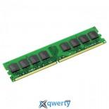 AMD DDR2-800 2Gb PC-6400 (R322G805U2S-UG)