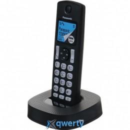 DECT Panasonic (KX-TGC310UC1) Black