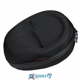HyperX Official Carrying Case for headphones (HXS-HSCC1)