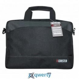 LOBSTER LBS12T2BP