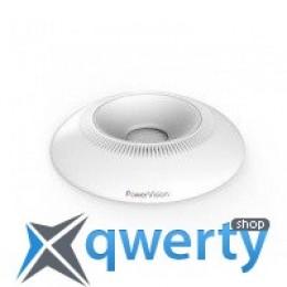 Подставка PowerVision для PowerEgg (40400135-00)