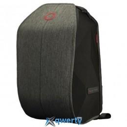 Рюкзак для квадрокоптера PowerVision PowerEgg (70000026-00)