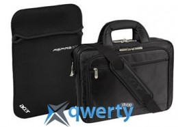 Acer Notebook Carry Case 15 ABG558