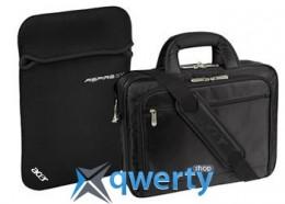 Acer Notebook Carry Case 15 ABG558 купить в Одессе