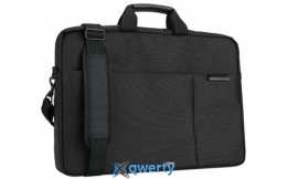 Acer Notebook Carry Case 17 ABG559