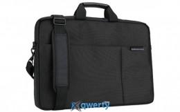 Acer Notebook Carry Case 17 ABG559 купить в Одессе