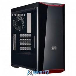 Cooler Master MasterBox Lite 5 (MCW-L5S3-KANN-01)