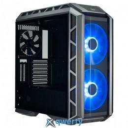 Cooler Master MasterCase H500P (MCM-H500P-MGNN-S00)