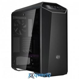 Cooler Master MasterCase MC500T (MCM-M500M-KG5N-S00)