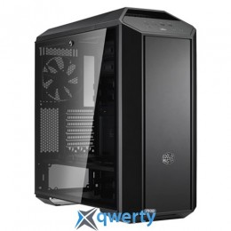 Cooler Master Upgraded MasterCase MC500P (MCM-M500P-KG5N-S00) купить в Одессе